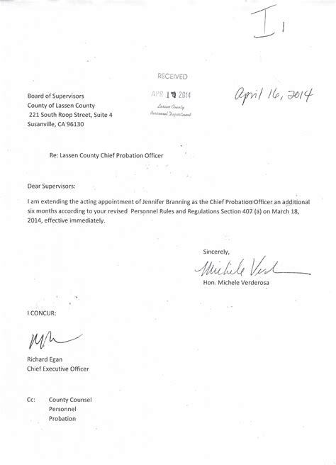 Excuse Letter To Judge Warning Letter For Absent Backgroundwarning Letter For