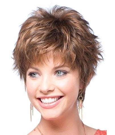hair cuts of tia tequila 75 best haircuts images on pinterest hairstyles short