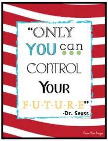 dr seuss template printable dr seuss quotes templates quotesgram