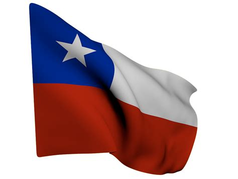 chile flag colors flag chile chilean 183 free image on pixabay