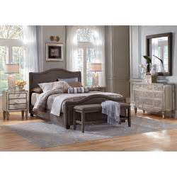bedroom mirrored bedroom furniture pier one expansive ethan allen furniture headboards trend home design and decor