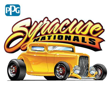 grundy boat insurance syracuse nationals grundy insurance