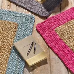 Jute Kitchen Rug Jute Rugs And Mats Buy For Savings
