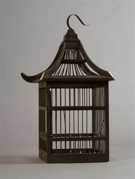 how to your to stay in the cage bird cage by mjranum stock on deviantart