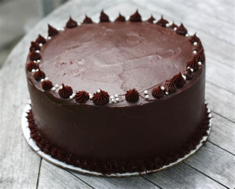 this is the cake dana treat treat yourself