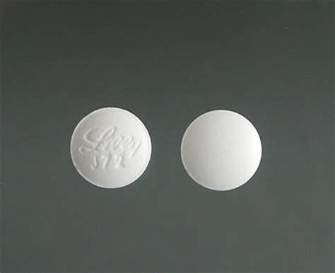 Rehab Detox Methods From Heroin White Pill Dissolves by Dilaudid