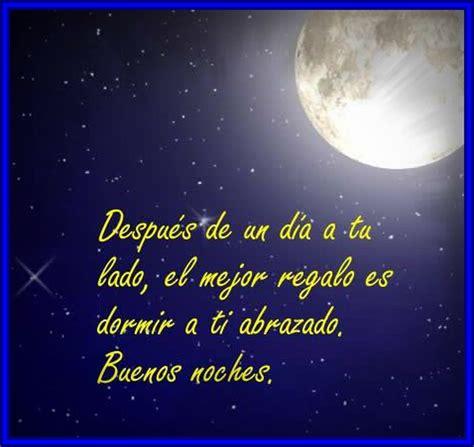 imagenes romanticas buenas noches las mejores imagenes de buenas noches romanticas buenas