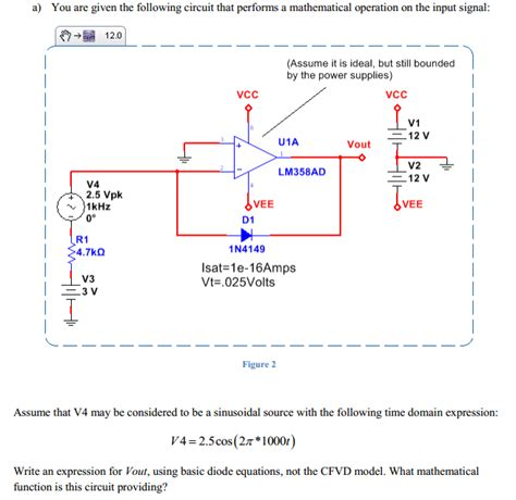 diode mathematical function diode mathematical function 28 images diode thermal breakdown 28 images nptel phase ii
