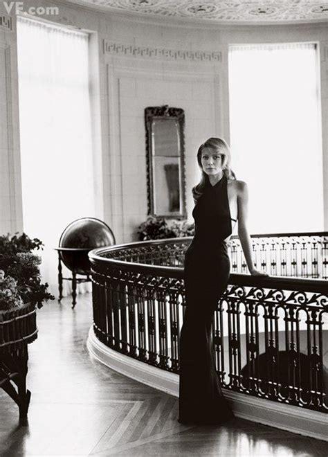 Vanity Fair Gwyneth Paltrow by Gwyneth Paltrow Mario Testino And Vanity Fair On
