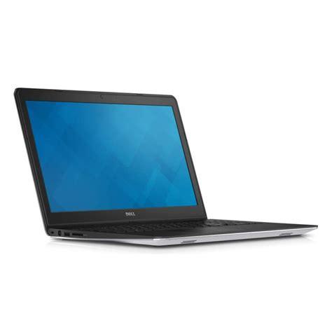 Laptop Dell 9 Jutaan buy dell inspiron 15 5000 series laptop india