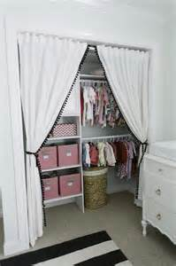 closet ideas diy diy kids closet organization ideas