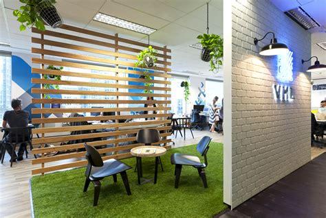 office indoor design company green design indoor plant hire