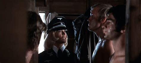 film gratuit ilsa la louve des ss panorama cin 233 ma ilsa she wolf of the ss 1975