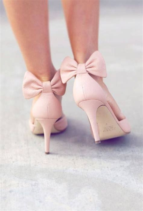 light pink and white shoes pink wedding shoes wedding ideas chwv