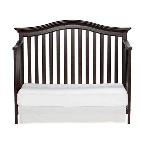 Bed Extender For Baby by Crib Rail Extender View Larger Child Craft Bradford
