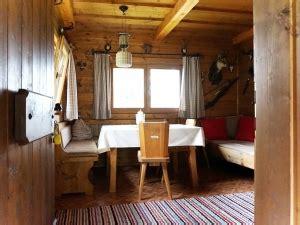 Selbstversorgerhütte 2 Personen by Wanderh 252 Tt L Pfaffenhofen Selbstversorgerh 252 Tte F 252 R 2