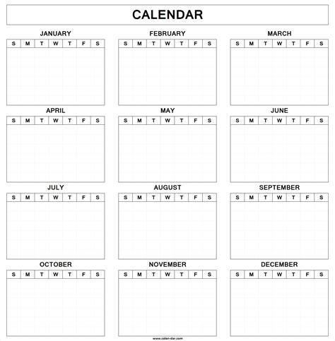 2018 monthly calendar template weekly calendar template