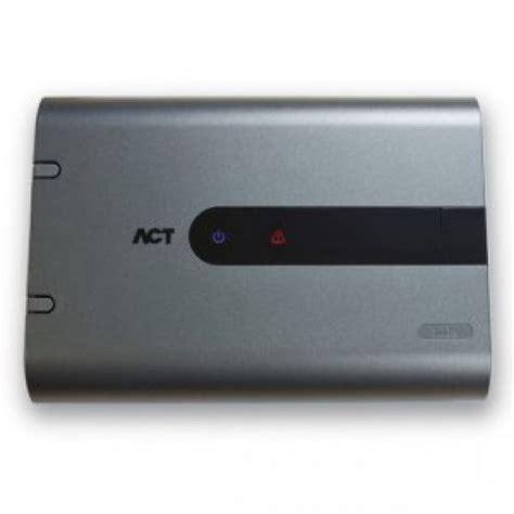 els actpro100e one door expander