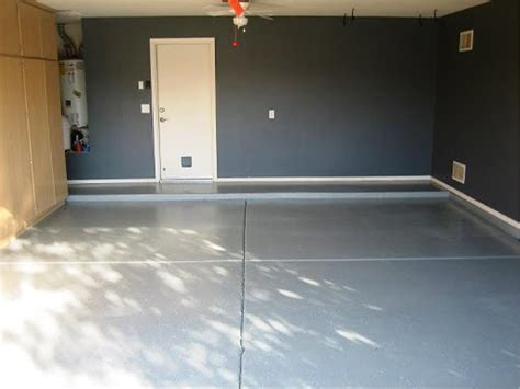 modern garage color ideas 118 garage color scheme ideas grey concrete wall garage home
