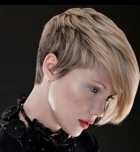 capelli tagli corti autunno 2017 short hair 2017 tagli capelli corti autunno inverno di