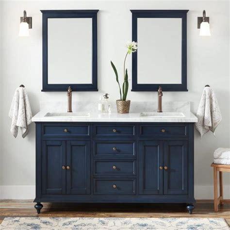 dazzling modern bathrooms modernbathrooms   blue