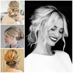 medium hairstyles updos modest wodip
