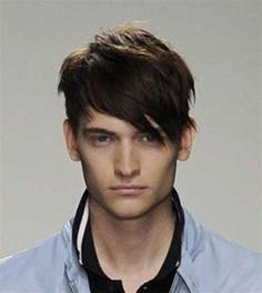 best haircuts for 15 best emo hairstyles for men mens hairstyles 2017