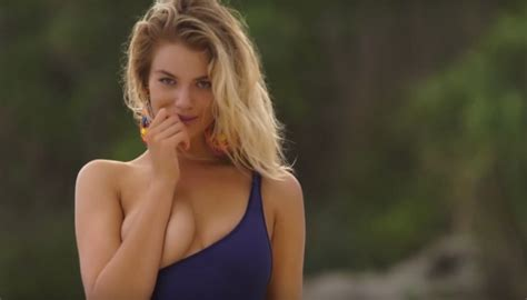 most beautiful women in the world 2017 hottest list top 10 of the world s hottest women of 2017 wonderslist