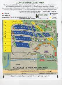 arizona rv parks map motel rv park 16 photos 2 reviews williams az