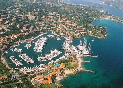 hotel a porto rotondo hotel sporting porto rotondo italy booking