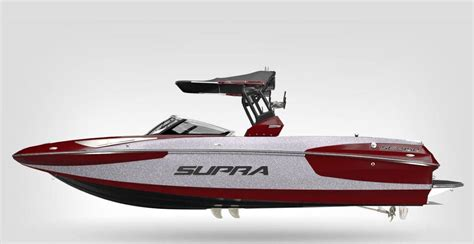 supra boats wisconsin supra boats for sale in wisconsin
