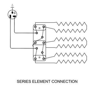 electric kiln wiring diagram electric wiring diagram