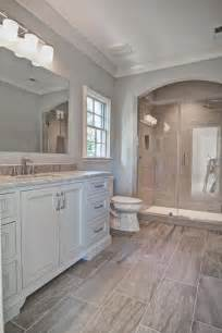 brown and gray bathroom how to add a basement bathroom 27 ideas digsdigs