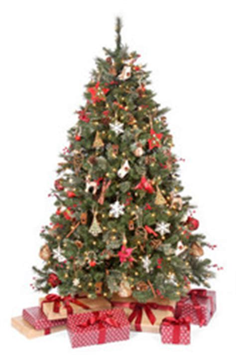 treetopia releases product reviews on artificial christmas