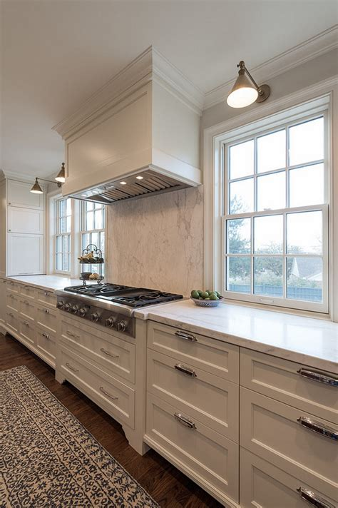 Lower Kitchen Cabinets Drawers by Category Home Bunch Easy Pin Home Bunch Interior