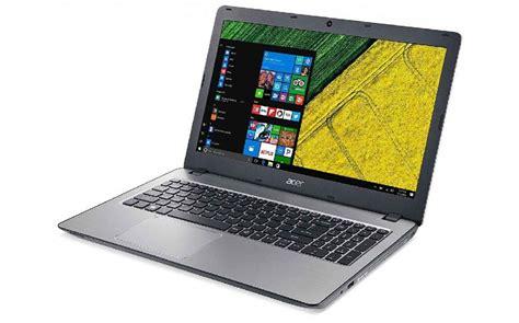 Harga Acer F5 573g 10 laptop gaming acer terbaik 2018 apa saja pricebook