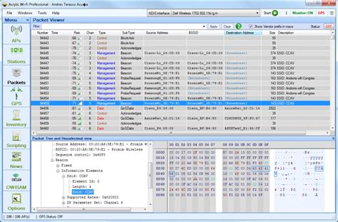 tutorial wireshark español windows how to capture wifi traffic using wireshark on windows