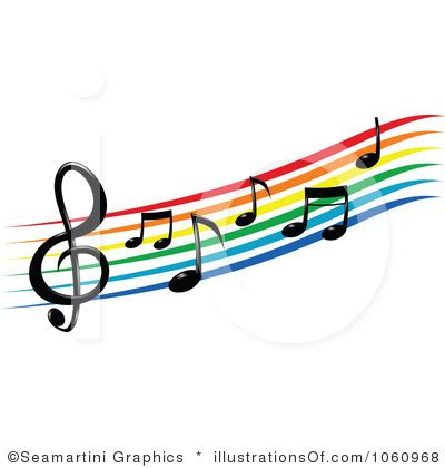 musica clipart free clipart downloads clipart panda free