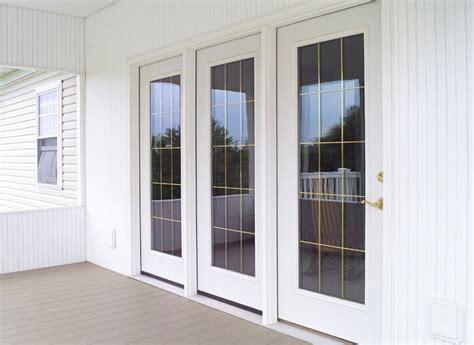 Provia Patio Doors 25 Best Images About Wheaton Doors Door Maintenance On Pinterest Glass Design Fiberglass