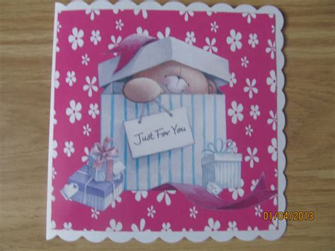 Handmade Cards For Friends - birthday cards for boys and gill hill s cards