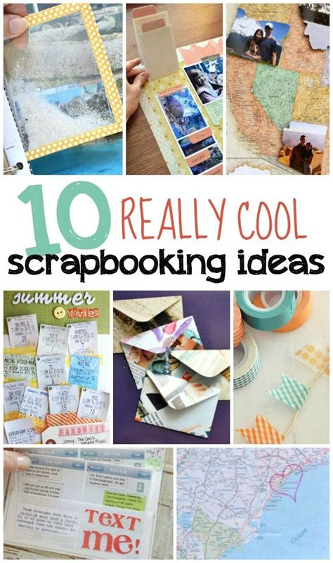 scrapbook layout idea books 34 best images about scrapbook ideas on pinterest travel