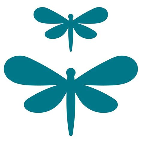 pics for gt dragonfly template