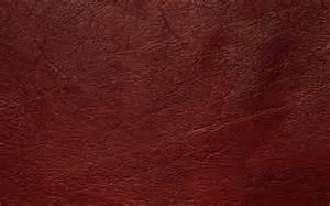Luxury Designer Fabrics - leather texture google search deadpool concept board tc247 pinterest