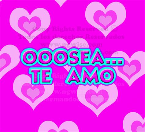 imagenes de i love you con brillo imagenes con movimiento para decir te amo