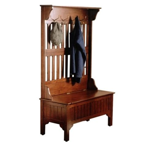 foyer bench and coat rack bench coat rack for entryway house styles pinterest