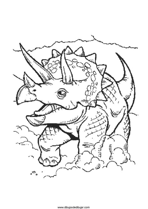 dinosaur mask coloring page free coloring pages of dinosaur mask