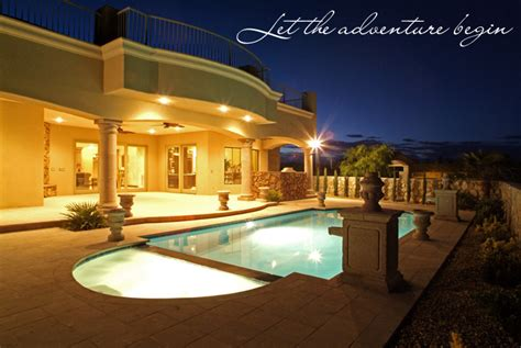 home designs unlimited llc home pools and spas unlimited llc dba pools by design