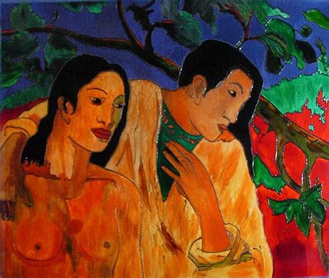 paul gauguin cuadros 182 best images about paul gauguin on on