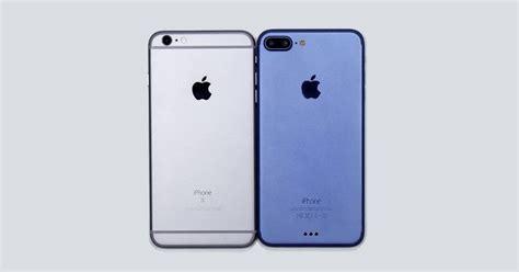 iphone 7 l enregistrement en 4k 60 fps serait possible mais gare au stockage