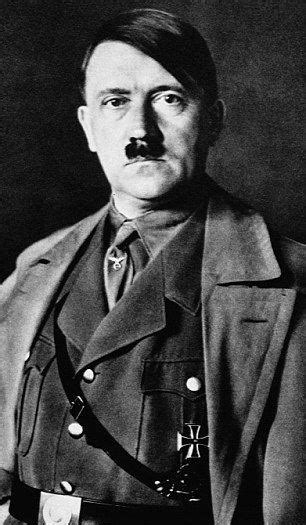 adolf hitler family biography the color of hitler s eyes retconned